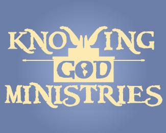 KnowingGodMinistries