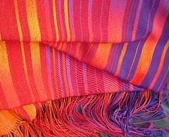 altar cloth3