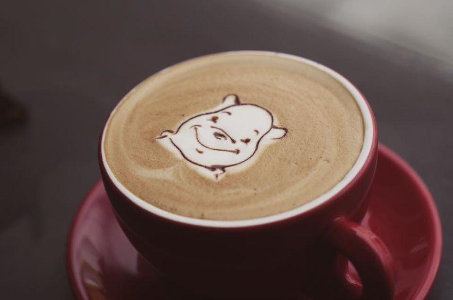 dibujos-cafe-latte-melaquino (8)