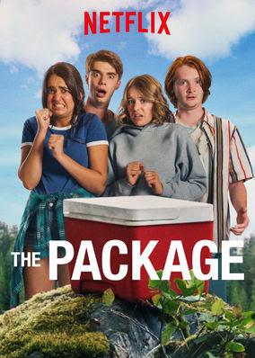Package, The