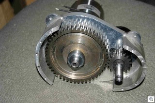 Gearbox2