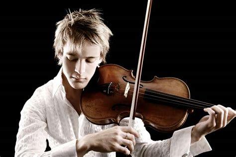 viola  violin difference  comparison diffen