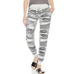 Alternative Printed Eco-Fleece Jogger Pants