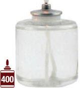 Liquid Wax Candles - Euro Vap