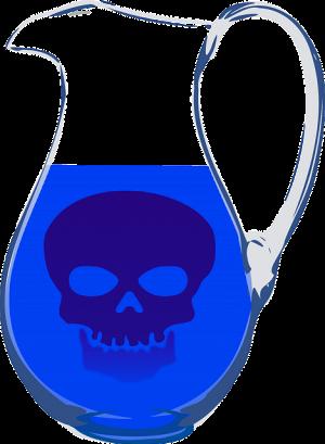 L' acqua del rubinetto è pericolosa? In Toscana sostengono di si