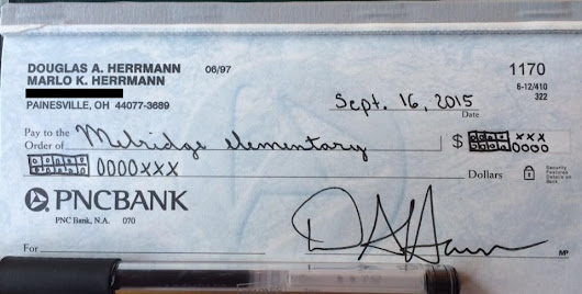 "The Dad Who Wrote a Check Using ""Common Core"" Math Doesn't Know What He's Talking About"