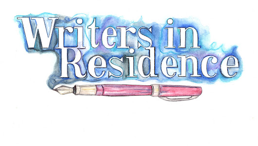 Writers in Residence 2016 submission opens