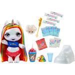 Poopsie - Slime Surprise Unicorn Figure - Rainbow Brightstar or Oopsie Starlight