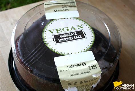 safeway bakery cakes order