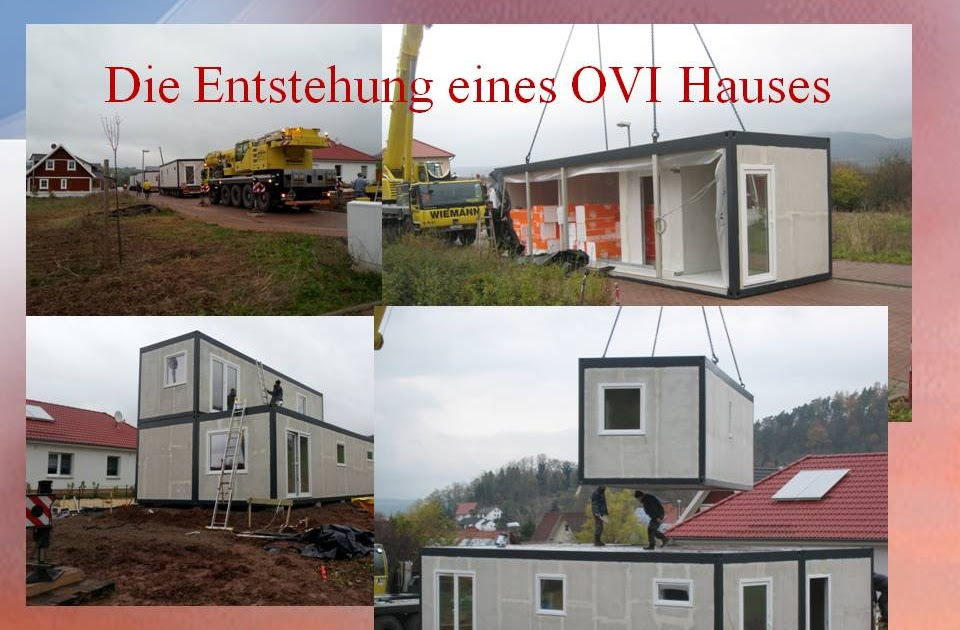 household electric appliances massivholz fertighaus. Black Bedroom Furniture Sets. Home Design Ideas