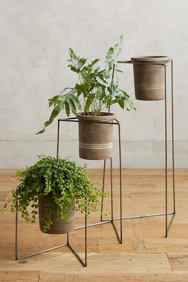Plant Stands Indoor Update Today