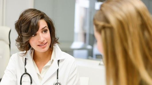 Breast Cancer Diagnosis: When To Seek A Second Opinion