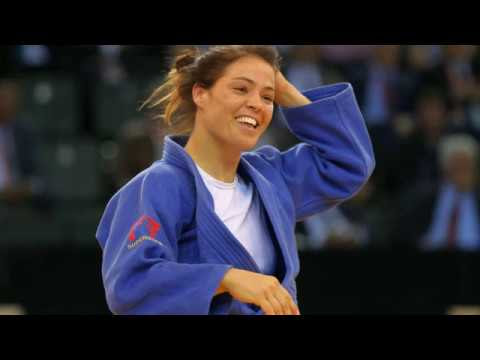 Llinda Bolder's Greatest IJF Tour Successes