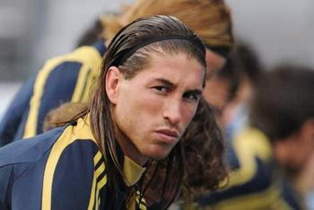 Sergio-ramos_display_image