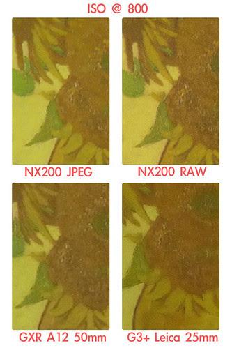 Samsung_NX200_ISOCompare_11