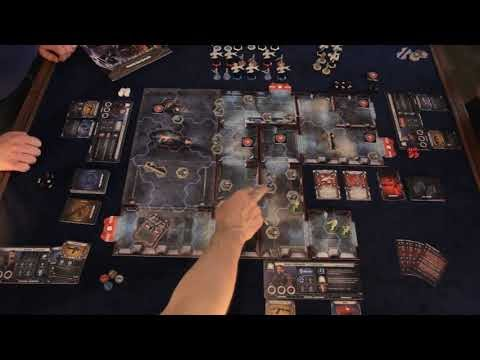 Terminator Genisys Playthrough