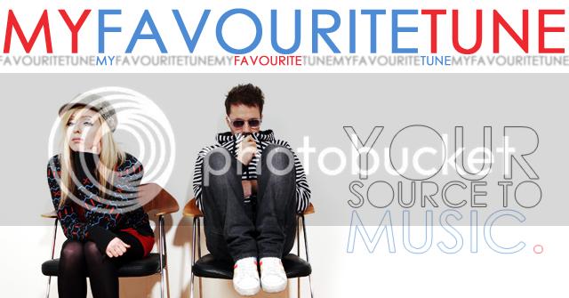 .::My Favourite Tune::.
