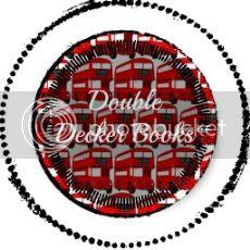 Double Decker Books
