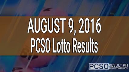 lotto 6/49 draw