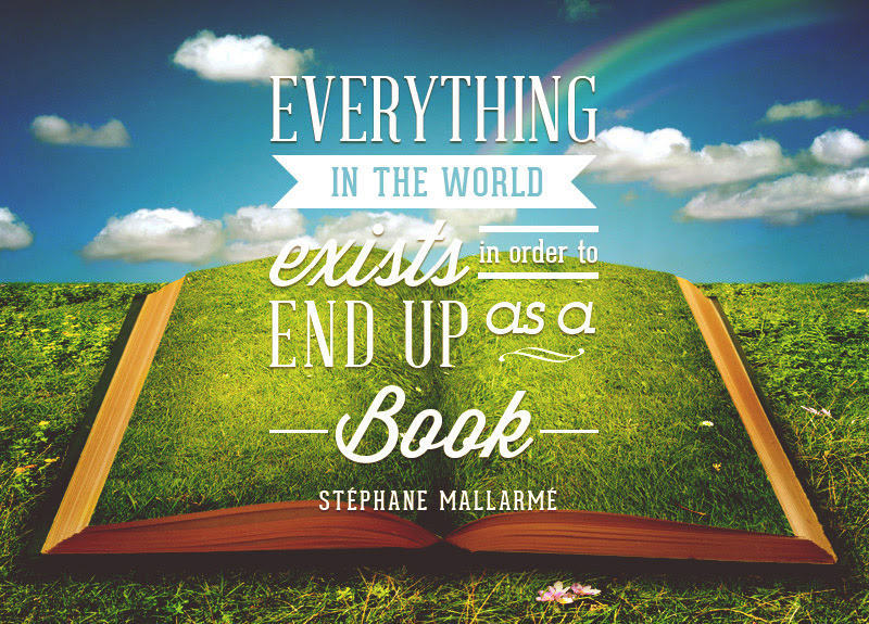 Motivational Quotes About Reading. QuotesGram