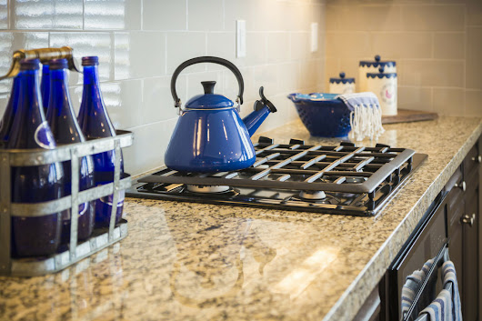 9 Easy, Low-Cost Kitchen Updates to Make Before Selling Your Home