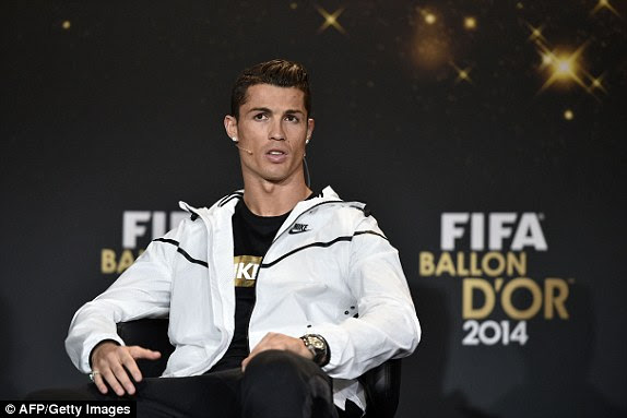 incompleto Espacioso Comandante  Cristiano Ronaldo Nike Hoodie
