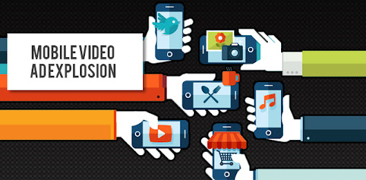 Mobile Video Marketing-Advertising - DNA Pulse