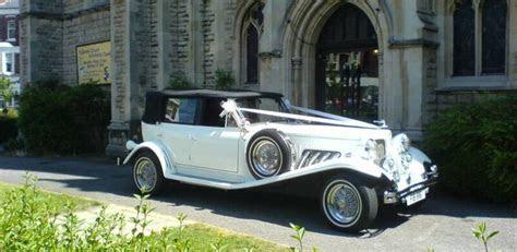 Beauford wedding car hire birmingham,limousine hire