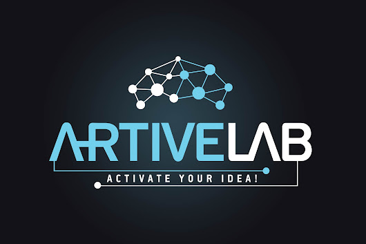 ArtiveLab | Web - Mobile - Graphics | Activate Your Idea!