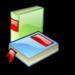 Books-aj.svg aj ashton 01.png