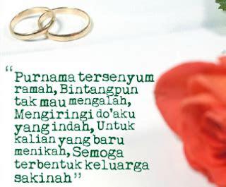kutipan kata kata mutiara islam tentang pernikahan terbaru