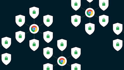 Chrome: secure by default, for everyone