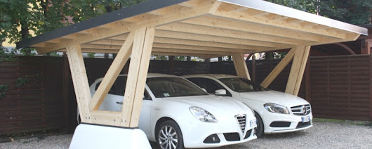 Best Carports (May 2017) - Buyer's Guide and Reviews