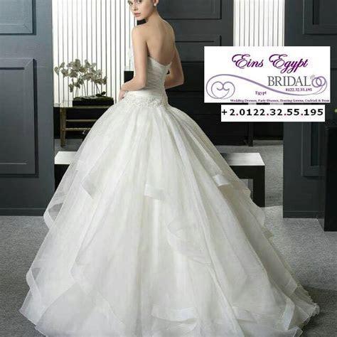 Wedding Dresses Egypt Gallery, Eins Bridal Shop Cairo,  2