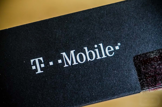 T-Mobile Raising Throttling Limit to 50GB | Droid Life