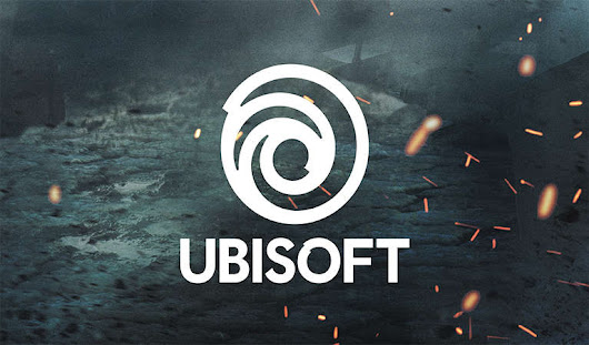 UbiSoft Removes Gambling References in Video Game Release