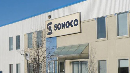Sonoco Sets New Sustainable Packaging, Recycling Commitments
