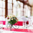 Party Rentals - Planning a party? Bergen Linen is here to help.