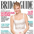 Honeymoon quiz - Win a free honeymoon | Wedding Planning, Ideas & Etiquette | Bridal Guide Magazine