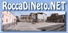 Rocca di Neto.net