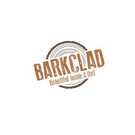 barkclad logo barkclad