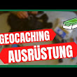 Geocaching Doku  - YouTube