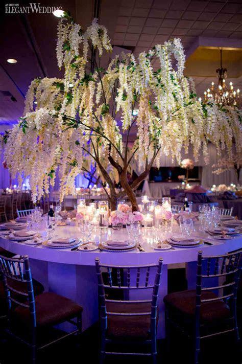 Enchanted Forest Wedding Ideas   ElegantWedding.ca