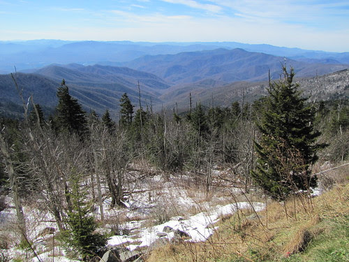 IMG_6501_Mountains_from_Clingmans_Dome_Parking_Area