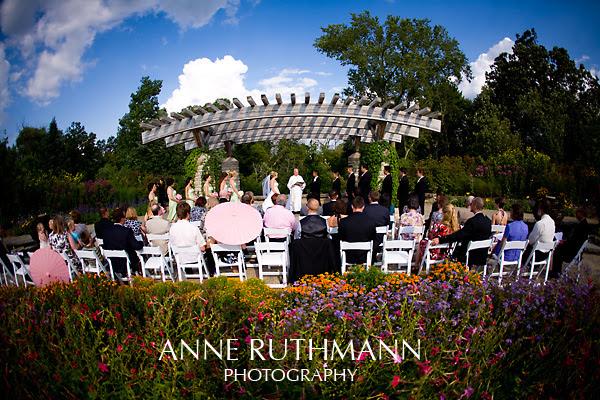 Shannon-Kayu-Wedding-06.jpg