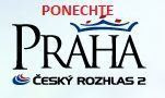 Nerušte stanici Praha - blog