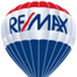 Glen & Ralayne Good : RE/MAX Real Estate -Your local Morinville REALTORS® : Selling Houses in St. Albert, Morinville | Selling Property in Morinville