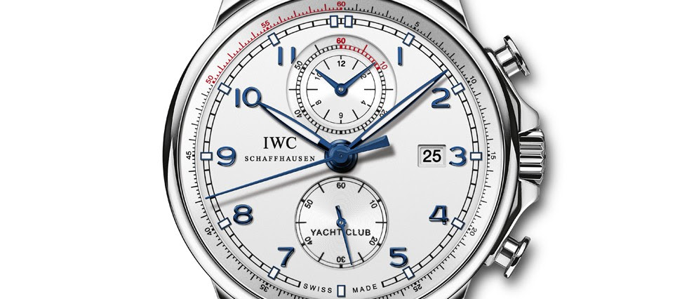 iwc watches save