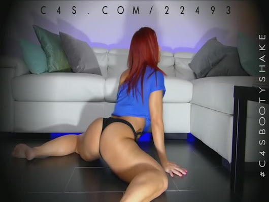 #C4SBootyShake Studio 22493 Mz Devious Booty Shaking - Clips4Sale Blog - The Largest Fetish & Amateur Porn Site On The Planet - Over 1000 fetish categories to ensure we have your fetish!