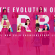 A New Era For Barbie | Pulse
